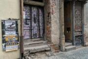 Doorway - Czech Republic