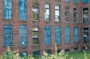 Housatonic Factory