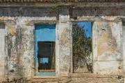 Through the Window - Portugal