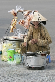 Cook_-_Ho_Chi_Minh_City