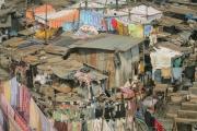 Mumbai Laundry II