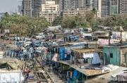 Mumbai Laundry V