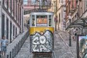 lisbon trolley (2)